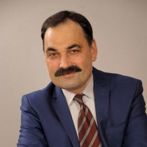 Нуриджанов Сергей Эдвинович